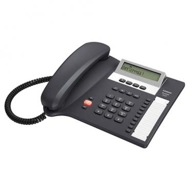 Телефон Siemens Euroset 5020
