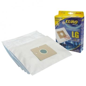 EURO Clean Синтетические пылесборники E-08
