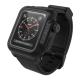 Catalyst Ремешок-чехол WaterProof для Apple Watch 42/44mm