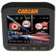 Видеорегистратор с радар-детектором CARCAM COMBO 5 LITE, GPS, ГЛОНАСС