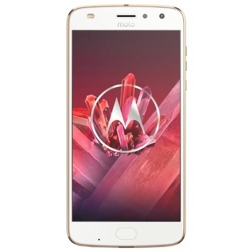 Смартфон Motorola Moto Z2 Play 64GB