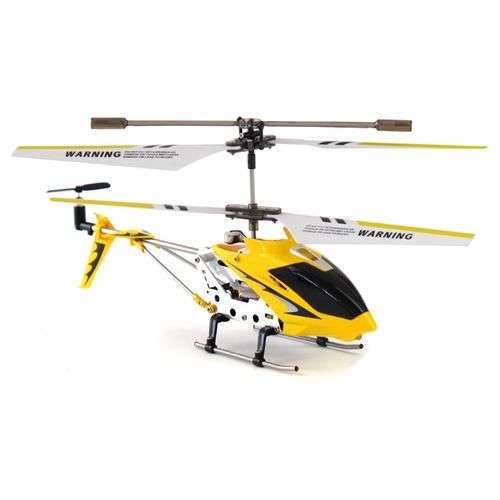 Вертолет Balbi IRH-022-D 22 см