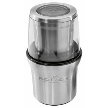 Кофемолка ProfiCook PC-KSW 1021