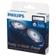 Бритвенный блок Philips RQ32