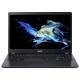 Ноутбук Acer Extensa 15 EX215-31