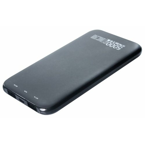 Аккумулятор Partner ПР036787 Slim 5000