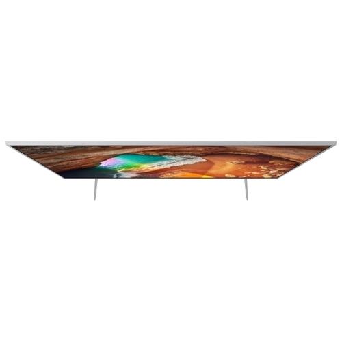 Телевизор QLED Samsung QE65Q67RAU
