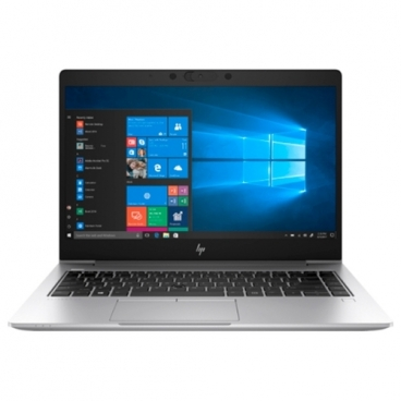 Ноутбук HP EliteBook 745 G6