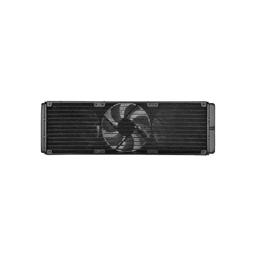 Кулер для процессора Thermaltake Water 3.0 Ultimate