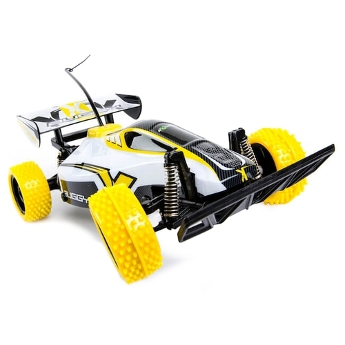 Багги EXOST Buggy Racing (20171) 1:18 25.5 см