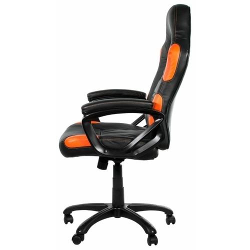 Компьютерное кресло Arozzi Enzo игровое