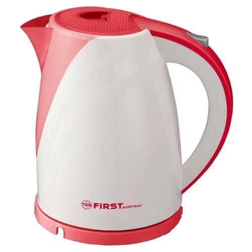 Чайник FIRST AUSTRIA 5427-6