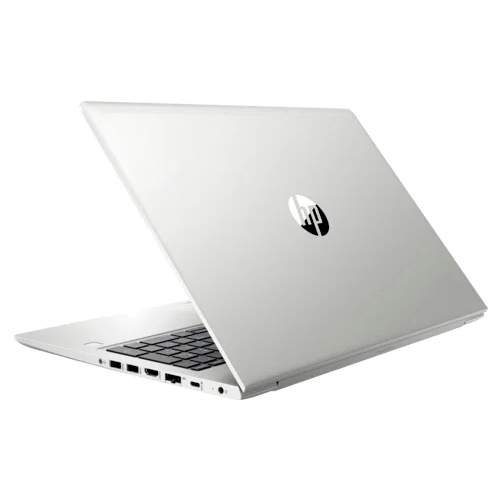 "Ноутбук HP ProBook 450 G6 (7DF52EA) (Intel Core i7 8565U 1800 MHz/15.6""/1920x1080/16GB/512GB SSD/DVD нет/Intel UHD Graphics 620/Wi-Fi/Bluetooth/DOS)"