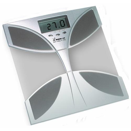 Весы Momert 5860-0004