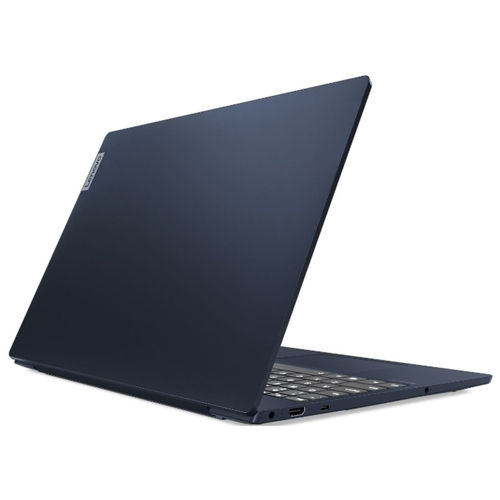"Ноутбук Lenovo IdeaPad S540-15IWL (Intel Core i5 8265U 1600 MHz/15.6""/1920x1080/8GB/256GB SSD/DVD нет/Intel UHD Graphics 620/Wi-Fi/Bluetooth/DOS)"