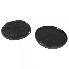 Фильтр угольный Bosch DHZ2900 (11004680)