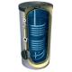 Накопительный косвенный водонагреватель TESY EV7/5S2 200 60 F40 TP2