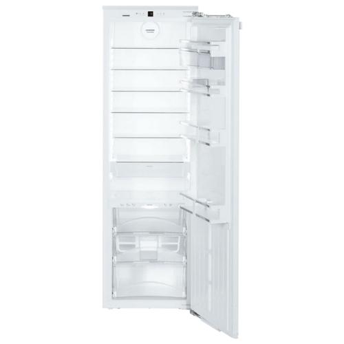 Встраиваемый холодильник Liebherr IKBP 3560 Premium BioFresh