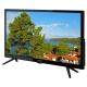 Телевизор Polar P24L35T2SC