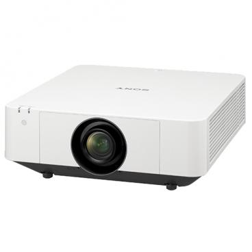 Проектор Sony VPL-FHZ58
