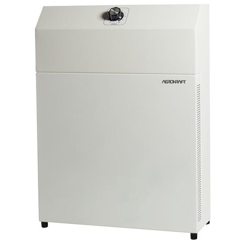 Очиститель воздуха Aerokraft Home (Auto)