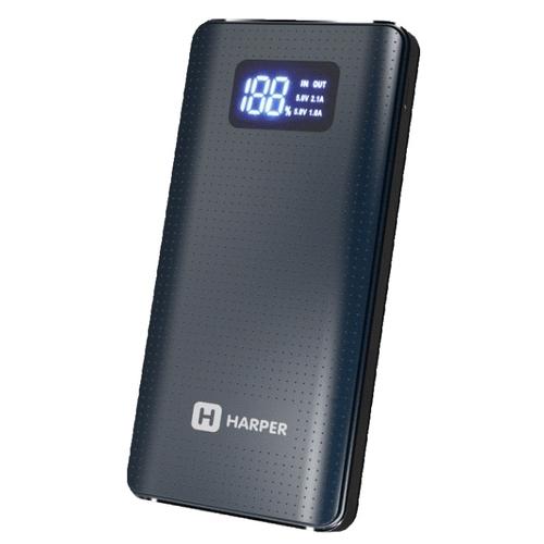 Аккумулятор HARPER PB-20000