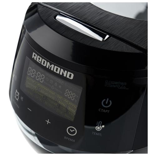 Мультиварка REDMOND RMC-397