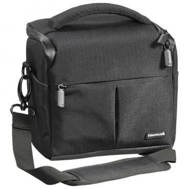 Универсальная сумка Cullmann MALAGA Vario 400