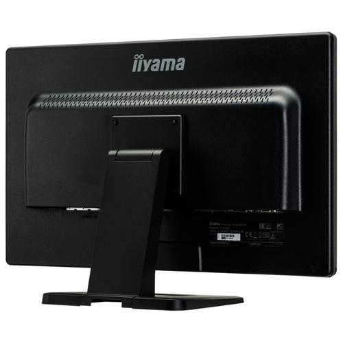 Монитор Iiyama ProLite T2452MTS-5