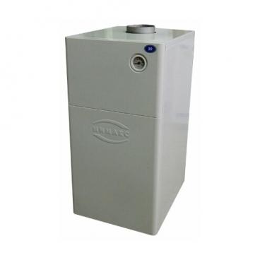 Газовый котел Мимакс КСГ(М)-40 40 кВт одноконтурный