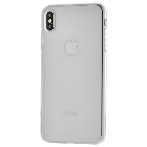 Чехол uBear Tone для Apple iPhone Xs Max для Apple iPhone Xs Max