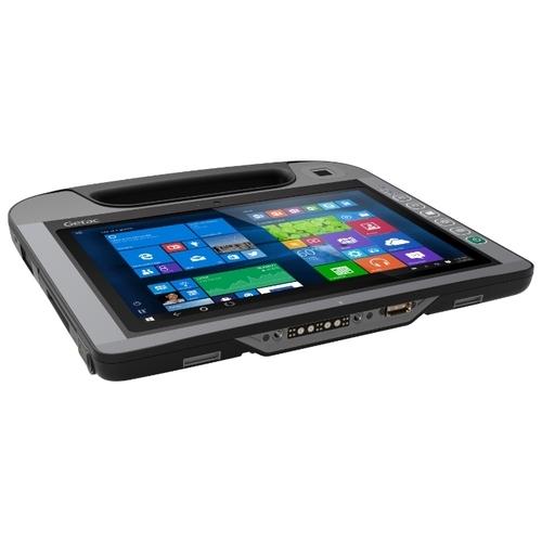 Планшет Getac RX10 Core M 4Gb 128Gb WiFi