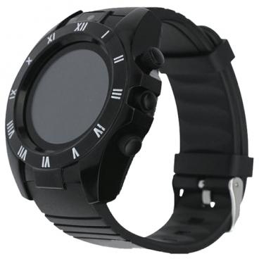 Часы Tiroki S5