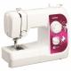 Швейная машина Brother LS-3125 S
