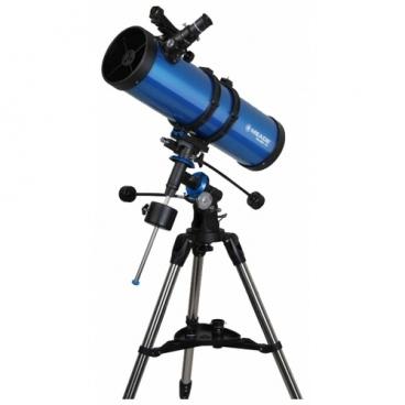 Телескоп Meade Polaris 130mm