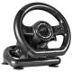 Руль SPEEDLINK Bolt Racing Wheel for PC (SL-650300)