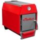 Твердотопливный котел Stoker АОТВ 20-Э 20 кВт одноконтурный