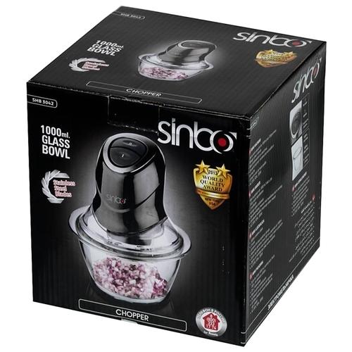 Измельчитель Sinbo SHB-3042
