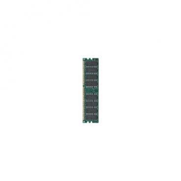 Оперативная память 1 ГБ 2 шт. HP 371048-B21