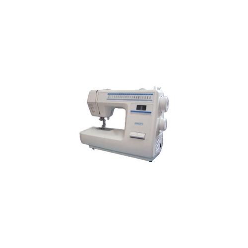 Швейная машина PROFI 4030