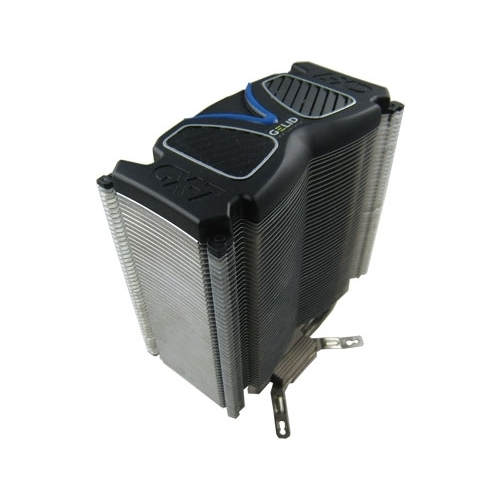 Кулер для процессора GELID Solutions GX-7
