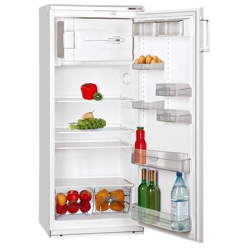 Холодильник ATLANT МХ 2823-80