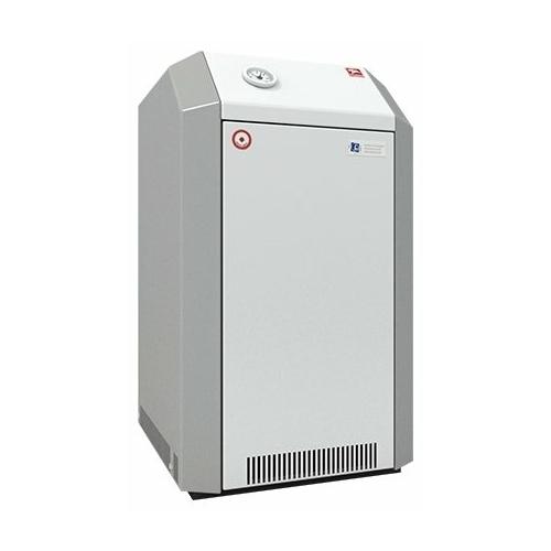 Газовый котел Лемакс Премиум-25B 25 кВт двухконтурный