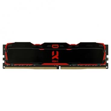 Оперативная память 16 ГБ 1 шт. GoodRAM IR-X3000D464L16/16G