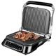 Гриль REDMOND Steak&Bake RGM-M806P