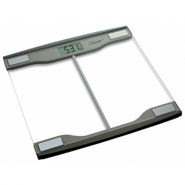 Весы Maestro MR-1826