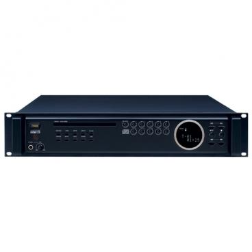 CD-проигрыватель Inter-M CD-610