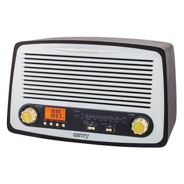 Радиоприемник Camry CR 1126
