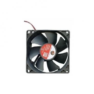 Система охлаждения для корпуса ESPADA 140B