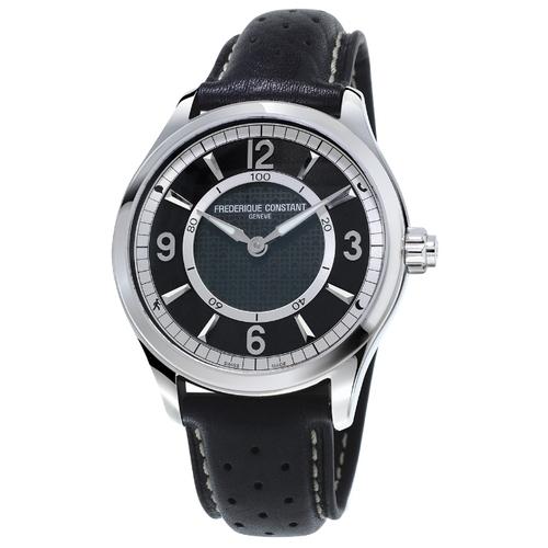 Часы Frederique Constant Horological FC-282AB5B6